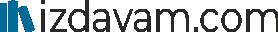 izdavam logo
