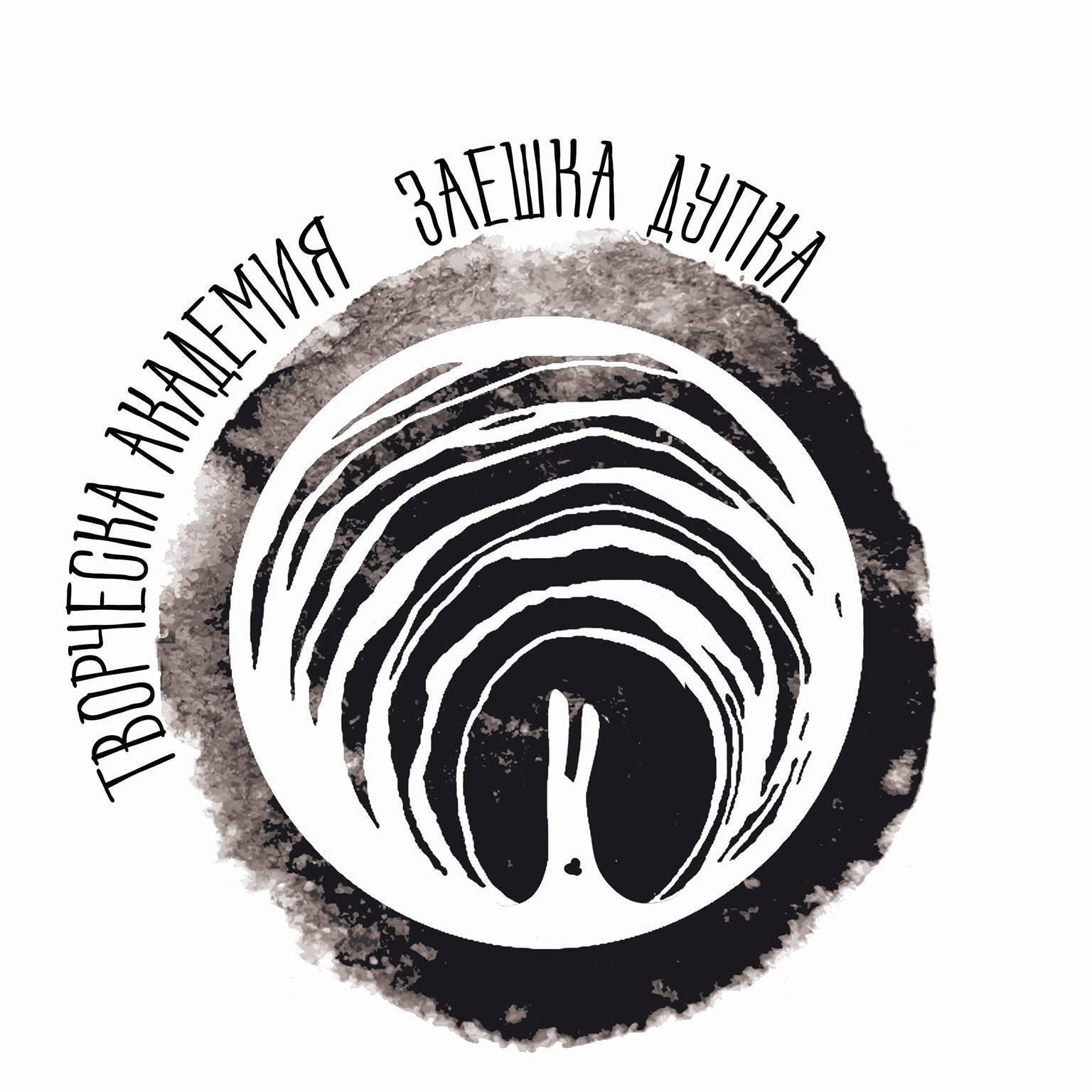 zaeshka-logo